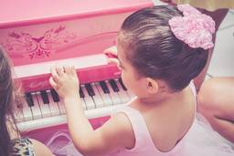 How to Encourage Your Child To Practice Their Musical Instrument