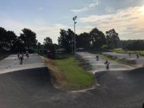 Wednesday Club Nights - BMX - FAMILY SPORT Forest Lake (3200) BMX Racing Clubs _small