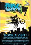 Wednesday Club Nights - BMX - FAMILY SPORT Forest Lake (3200) BMX Racing Clubs 4 _small