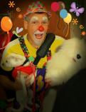 REPEAT BIRTHDAY & EXTENDED EVENT BOOKING Clowns 2 _small