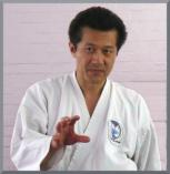 2 Free Classes Northcote (0626) Aikido Clubs _small