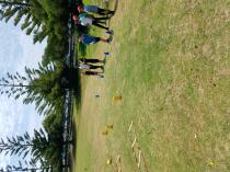Free Get into Golf Session Clevedon (2582) Golf Classes & Lessons 3 _small