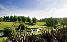 Half price golf for you and a friend - Winter Special Golf Clubs 3 _small