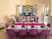15% OFF ALL PARTIES Stanmore Bay (0932) Party Entertainment _small