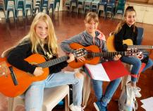 Free Trial Music Lesson Lyall Bay (6022) Other Music Teachers _small
