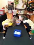 First Week Free Lower Hutt (5010) Community School Holiday Activities 3 _small