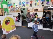 First Week Free Lower Hutt (5010) Community School Holiday Activities 2 _small