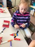 FREE PICKUP AND DROP OFF TO SCHOOL Lower Hutt (5010) Community School Holiday Activities 4 _small