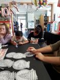 FREE PICKUP AND DROP OFF TO SCHOOL Lower Hutt (5010) Community School Holiday Activities 2 _small