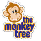The Monkey Tree Party Venue