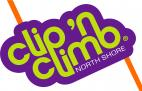 Clip 'N Climb North Shore