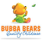 Bubba Bears Childcare