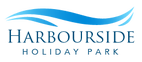 Harbourside Holiday Park