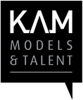 KAM Models and Talent