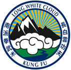 Long White Cloud Kung Fu