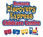 Remuera Discovery Express Childcare Center
