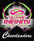 All Star Infinity Cheerleading