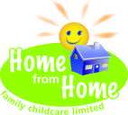 Home From Home Family Childcare