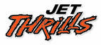 Jet Stream Tours T/A Jet Thrills