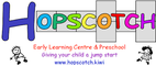 Hopscotch Childcare & Preschool