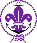 Scouts NZ - Western Bays Sea Scouts