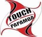 Touch Papamoa