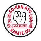 GKR Karate Redwood