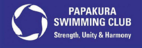 Papakura Swimming Club