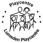 Lumsden Playcentre