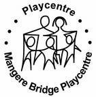 Mangere Bridge Playcentre