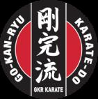GKR Karate Glenfield Chivalry Road
