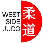 Westside Judo Club