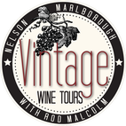 Nelson Wineries Hosted Wine Tours