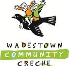 Wadestown Community Creche