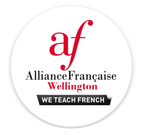 Alliance Francaise Wellington