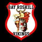 Bay Roskill Rugby League Sport Club