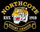 Northcote and Birkenhead Tigers Rugby League and Sports Club
