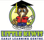 Little Kiwis Early Learning Centre
