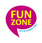 Fun Zone School Holiday Programmes (Otaki/Waikanae/Paraparaumu)