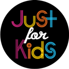 Just For Kids Party Supplies