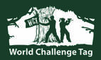 World Challenge Tag Paintball