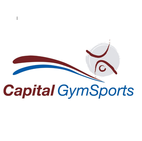 Capital GymSports