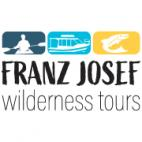 Franz Josef Wilderness Tours