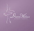 Dianne Wallace School of Dance