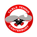 Table Tennis Canterbury