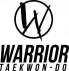 Warrior Taekwon-Do