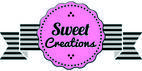 Sweet Creations NZ