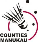 Counties Manukau Badminton Association