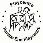 Terrace End Playcentre