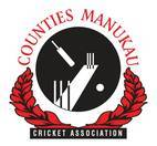 Counties Manukau Cricket Association